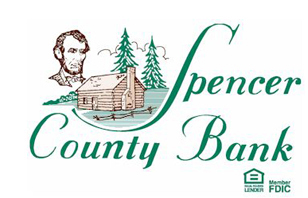 Spencer County Bank